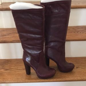 New Vince Camuto Boots